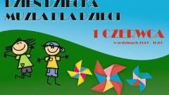 Malbork: Dzień dziecka - muzea dla dzieci