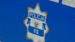 Malborska policja poszukuje świadków zdarzenia.