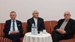 Nowy Dwór Gdański: Między innymi o znaczeniu pierwszych częściowo wolnych wyborów parlamentarnych w Żuławskim Parku Historycznym