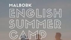 English Summer Camp w Malborku dla młodzieży