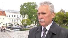 Senator Leszek Czarnobaj: Edukacja musi być priorytetem również w nakładach finansowych.
