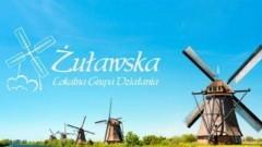 Spotkania i dyżury Żuławskiej Lokalnej Grupy Działania.