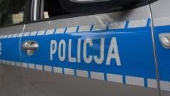 Po zatrzymaniu znieważył i naruszył nietykalność funkcjonariuszy. Weekendowy raport malborskich służb mundurowych.