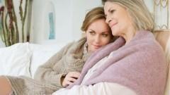 Sztutowo: Bezpłatne badania mammograficzne dla kobiet w lipcu