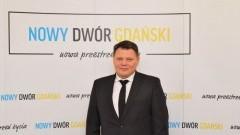 Wybrano Dyrektora Szkoły Podstawowej nr 1 w Nowym Dworze Gdańskim.