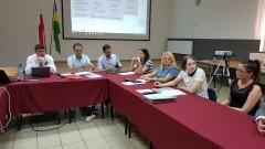 IX Sesja VIII Kadencji Rady Gminy Miłoradz. Zobacz czym zajmą się Radni.
