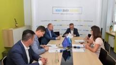 Gmina Nowy Dwór Gdański: Umowa na odbiór i transport odpadów podpisana