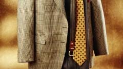 Mężczyzna plus size – o czym pamiętać podczas kupowania ubrań męskich w dużym rozmiarze?