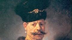 Szlachecka działalność dobroczynna w Malborku. Historia Malborka 1457 – 1772.