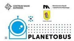 Mobilne Planetarium przyjedzie do Dzierzgonia.