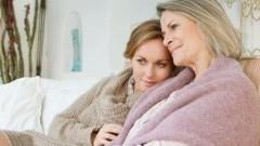 Bezpłatne badania mammograficzne dla kobiet w Sztutowie