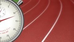 Nowy Staw: Otwarty konkurs ofert na wsparcie realizacji zadań z zakresu rozwoju sportu w 2019 roku