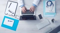 Powiat nowodworski: Bezpłatne szkolenie dla lekarzy, pielęgniarek oraz osób odpowiedzialnych za obsługę techniczną podmiotów leczniczych.