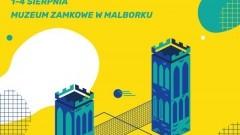 World Tour Malbork 2019