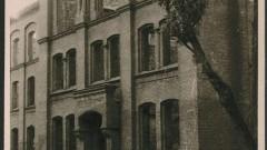 45 000 złotych dofinansowania dla Muzeum Miasta Malborka