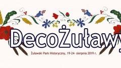 """""""DecoŻuławy"""" - zajęcia dla dzieci i młodzieży z Gminy Nowy Dwór Gdański"""