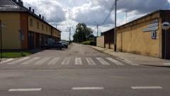 Na pół miliona złotych szacowany jest remont fragmentu ulicy Bankowej w Nowym Stawie