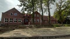 Szkoła w Nowej Wsi Malborskiej zostanie rozbudowana. Znamy termin rozpoczęcia i zakończenia prac.