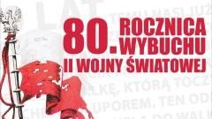 80 rocznica wybuchu II wojny światowej w Nowym Dworze Gdańskim. Zobacz plan obchodów.