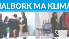 Malbork: Spotkania informacyjne dla mieszkańców w Urzędzie Miasta