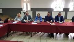X Sesja Rady Gminy Miłoradz. Retransmisja