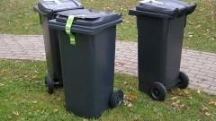 Gmina Sztutowo: Harmonogram odbioru odpadów komunalnych