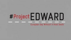 Powiat nowodworski: 26 września – Europejski Dzień Bez Ofiar Śmiertelnych Na Drogach - kontrole policji.