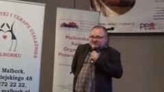 Malbork: Uczymy się przez całe życie - Malborskie Forum Pomocowe