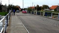 Nowy most w Nowakowie powstanie w przyszłym roku?