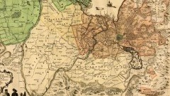 Polskie nazwiska w rejestrze z 1510 r. Historia Malborka 1457 – 1772.