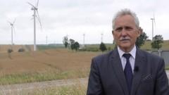 Leszek Czarnobaj zostaje senatorem.