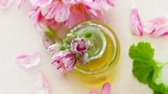 Czym dermokosmetyki różnią się od kosmetyków?