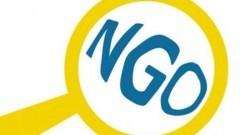 Konsultacje społeczne z malborskimi NGO