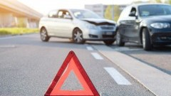 Październik niebezpieczny na drogach - ile może kosztować Cię szkoda?