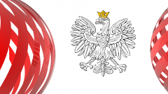 Nowy Dwór Gdański: Narodowe Święto Niepodległości w Żuławskim Parku Historycznym
