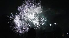 W tym roku Sylwester w Malborku bez pokazu fajerwerków. To dobra decyzja?
