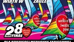 Zostań Wolontariuszem WOŚP! - Spotkanie organizacyjne w Dzierzgoniu