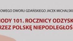 11 Listopada w Nowym Dworze Gdańskim - Świętujmy Razem!