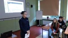 Powiat nowodworski: Gdy słabość staje się siłą – konkurs