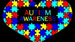 """""""A jak autyzm"""" konferencja w malborskim Karwanie."""