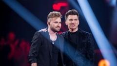 The Voice of Poland w sobotę kolejny występ na żywo Tadeusza Seiberta!