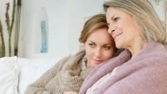 Nowy Dwór Gdański: Bezpłatne badania mammograficzne dla kobiet w grudniu.