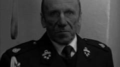 Zmarł Grzegorz Gawęda. Żył 67 lat