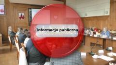 Komisja Skarg ponownie przesłucha TvMalbork oraz urzędników. Oglądaj na żywo o 13:00.