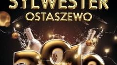 Zespół Paradoks gwiazdą zabawy sylwestrowej w Ostaszewie