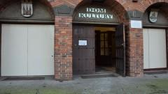 Rozpoczął się remont Żuławskiego Ośrodka Kultury. Zobacz zdjęcia z postępu prac.