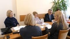 Patostream, uzależnienia i pieniądze dla organizacji pozarządowych. Komisja Spraw Społecznych zaopiniowała projekty uchwał.