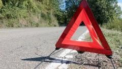 Dachowanie i kolizje drogowe – weekendowy raport sztumskich służb mundurowych.