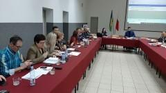 Gmina Miłoradz kupi nowy samochód dla OSP. Rada wyraziła zgodę na przekazanie 300 tys. złotych.