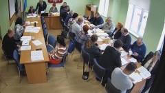 XIV Sesja Rady Gminy Sztutowo. Oglądaj na żywo